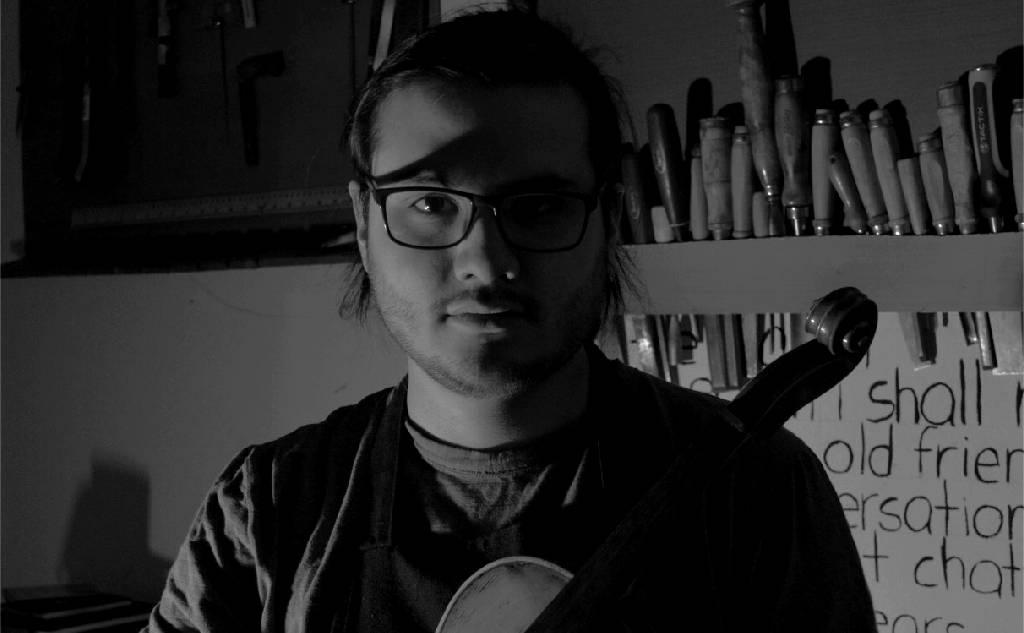 liutaio-Ik-Arellano-Gonzalez-02