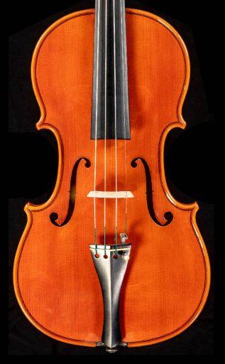 violino-andreev-18-08-f