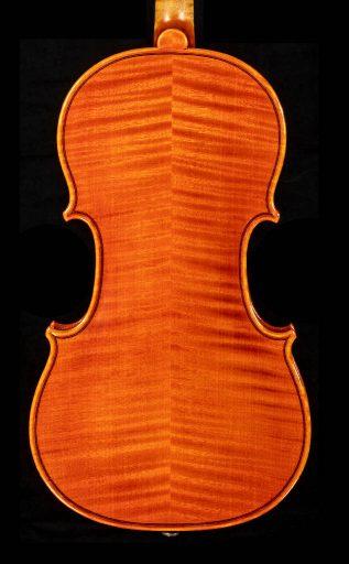 violino-andreev-18-08-r