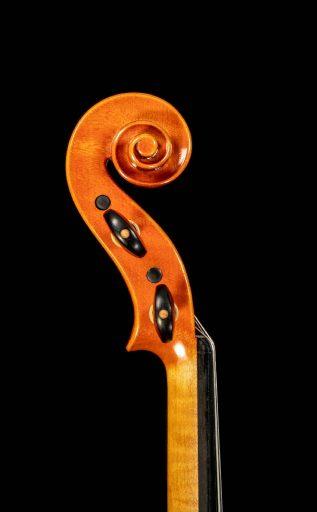 violino-andreev-18-08-td