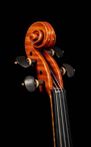 violino-andreev-18-08-tfd