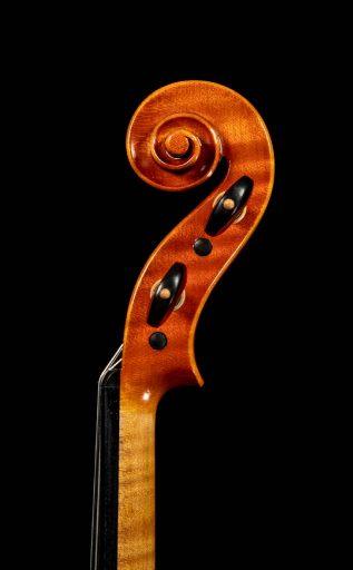 violino-andreev-18-08-ts