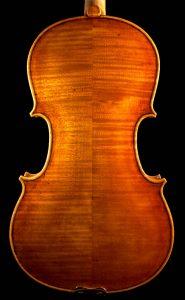 violino-arellano-19-03-r
