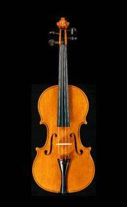 violino-bar-18-06-af