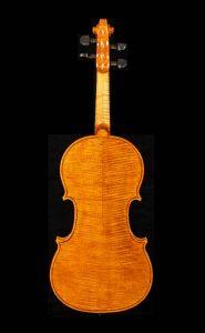 violino-bar-18-06-ar