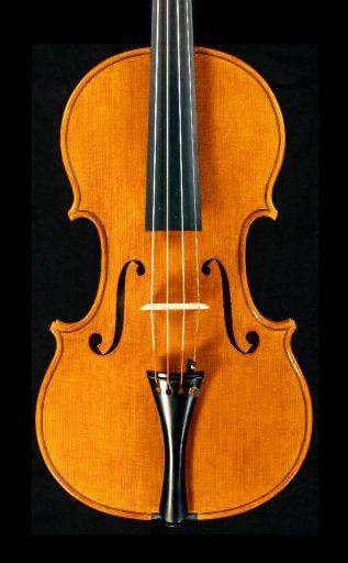 violino-bar-18-06-f