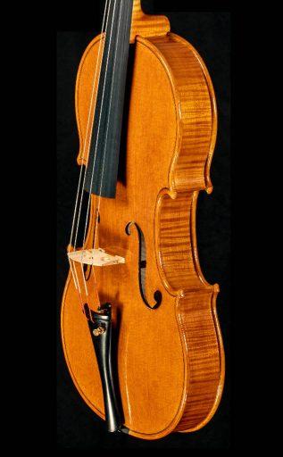violino-bar-18-06-fs