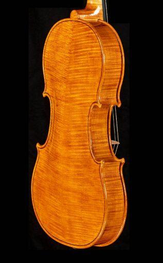violino-bar-18-06-rd