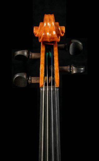 violino-bar-18-06-tf