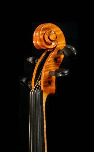 violino-bar-18-06-tfs