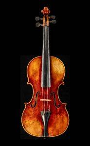 violino-berger-15-07-af