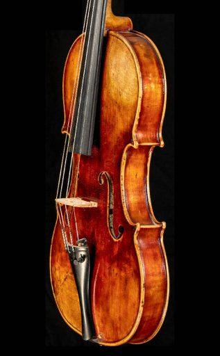 violino-berger-15-07-fs