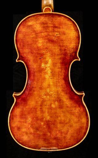 violino-berger-15-07-r