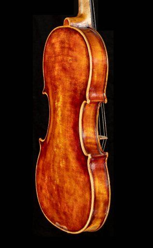 violino-berger-15-07-rd