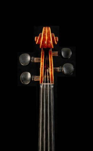 violino-berger-15-07-tf