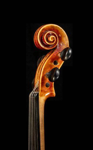 violino-berger-15-07-tfs