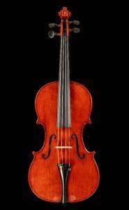 violino-berger-18-09-af