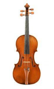 violino-drouard-17-03-af