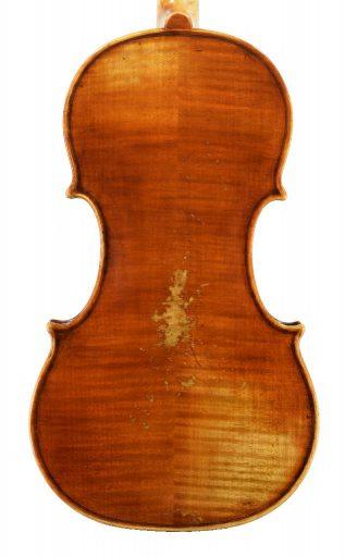 violino-drouard-17-03-r