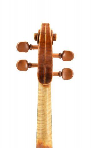 violino-drouard-17-03-tr
