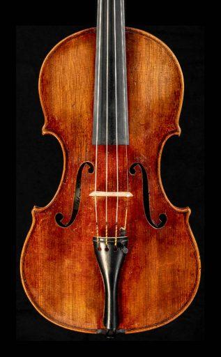 violino-flavetta-18-09-f