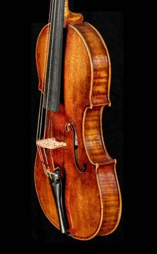 violino-flavetta-18-09-fs