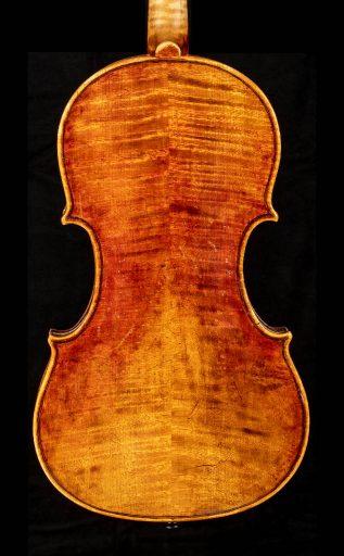 violino-flavetta-18-09-r