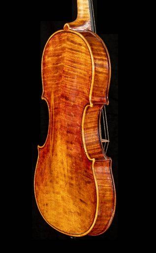 violino-flavetta-18-09-rd