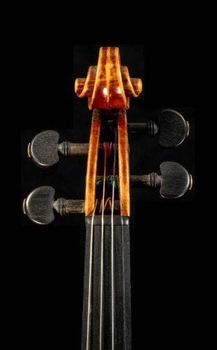 violino-flavetta-18-09-tf