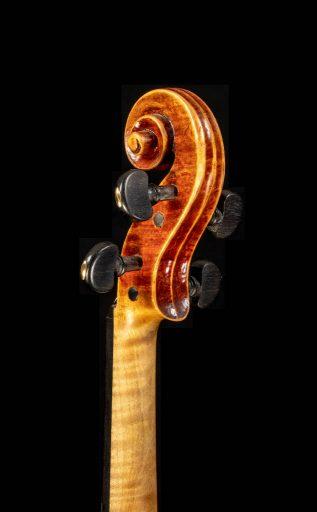 violino-flavetta-18-09-trs