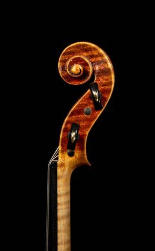 violino-flavetta-18-09-ts