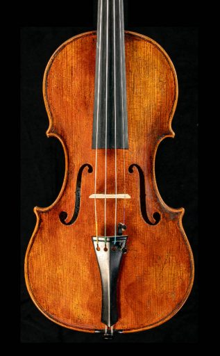 violino-licari-18-09-f