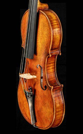 violino-licari-18-09-fs