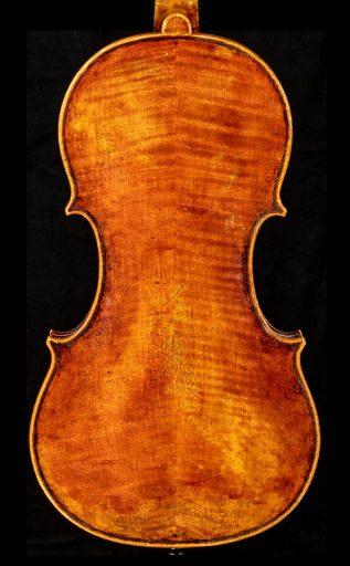 violino-licari-18-09-r
