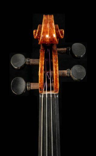 violino-licari-18-09-tf