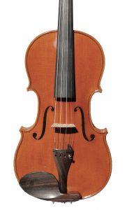 violino-santi-17-03-f