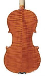 violino-santi-17-03-r