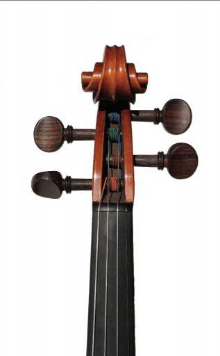 violino-santi-17-03-tf
