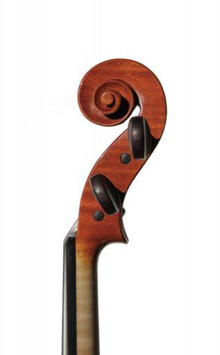 violino-santi-17-03-ts