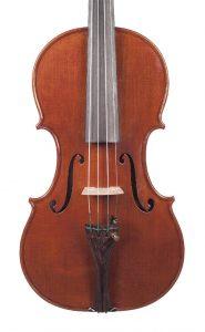 violino-santi-17-09-f