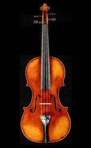 violino-seyda-17-12-af
