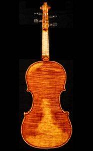 violino-seyda-17-12-ar