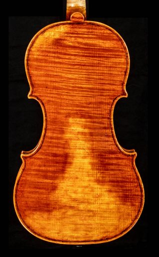 violino-seyda-17-12-r