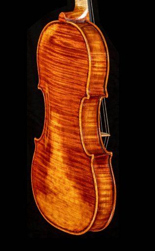 violino-seyda-17-12-rd