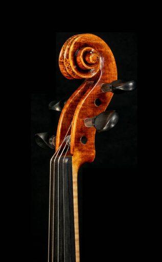 violino-seyda-17-12-tfs