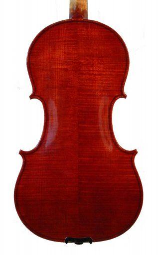 violino-ventiniglia-16-09-r