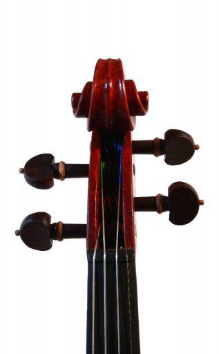 violino-ventiniglia-16-09-tf