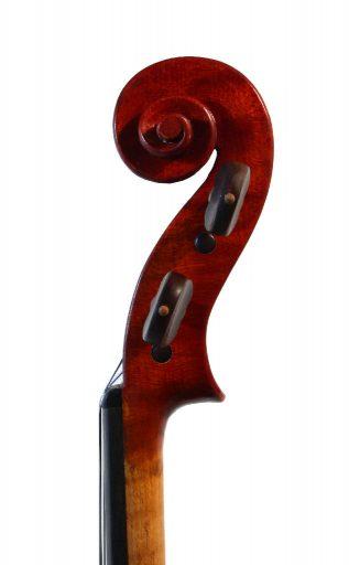 violino-ventiniglia-16-09-ts