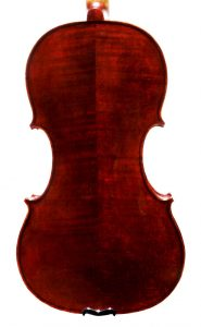violino-berger-18-02-r