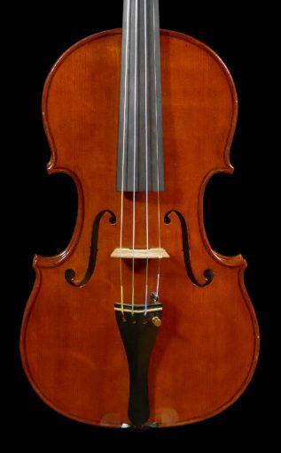 violino-licari-18-10-f
